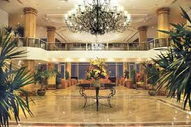 Baron Hotel Heliopolis image5