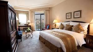 King Hotel Cairo image6