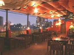 King Hotel Cairo image2
