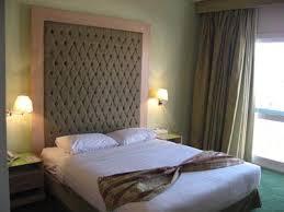 Santana Hotel Cairo image4