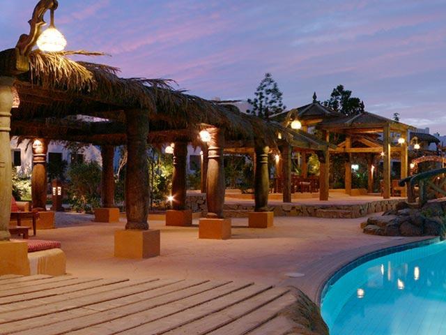 Delta Sharm Resort image17
