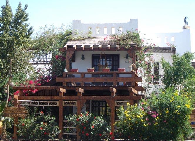 Delta Sharm Resort image18