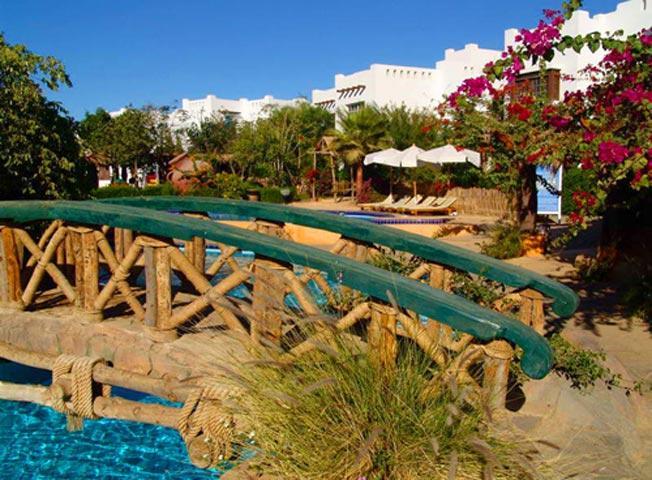 Delta Sharm Resort image21