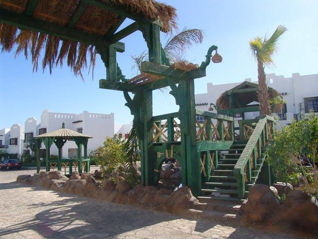 Delta Sharm Resort image22