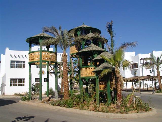 Delta Sharm Resort image23