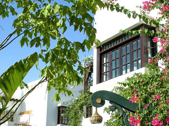 Delta Sharm Resort image25