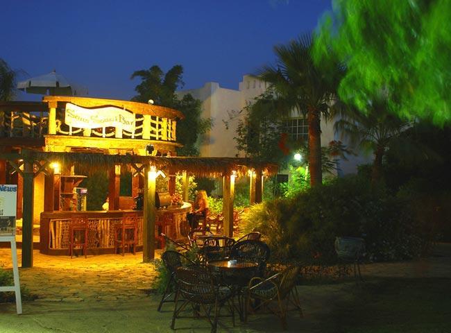 Delta Sharm Resort image27