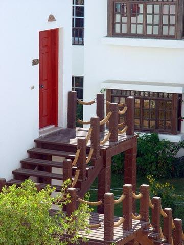 Delta Sharm Resort image32