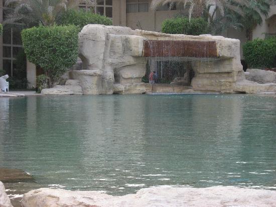 Stella Di Mare Grand Hotel Ain Soukhna image9
