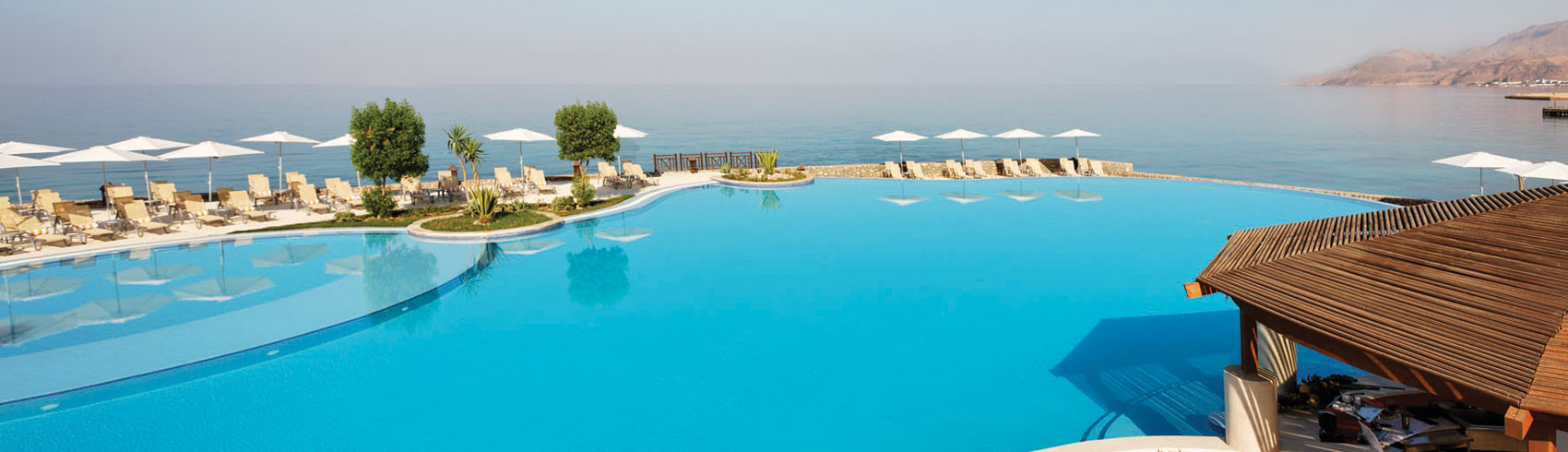 Ain Sokhna Egypt  city photo : Mövenpick Resort El Sokhna Ain Sokhna