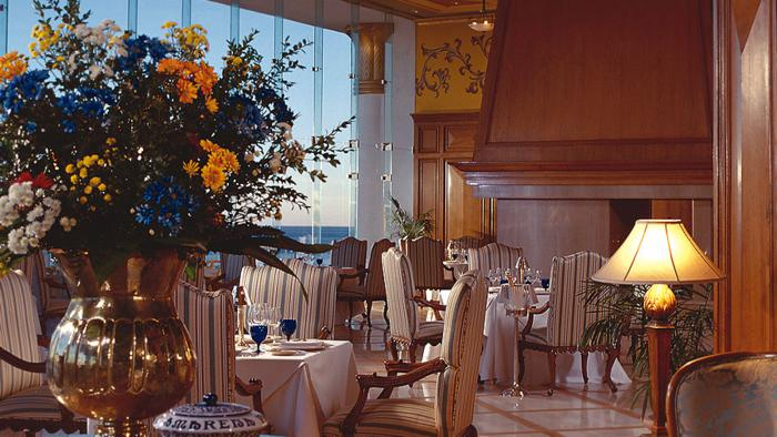 Monte Carlo Sharm El Sheikh Resort image7