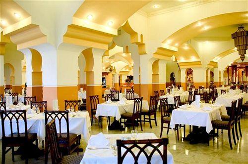 Domina Hotel & Resort Sultan image6