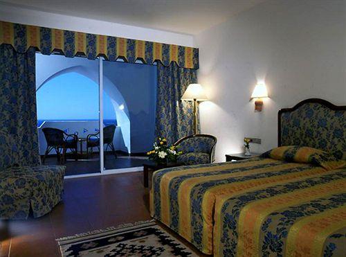 Domina Hotel & Resort Sultan image7