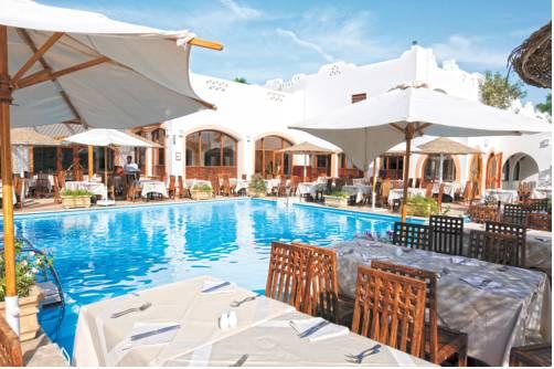 Domina Hotel & Resort Sultan image8