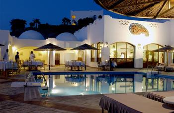 Domina Hotel & Resort Sultan image4