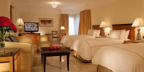 Le Royale Sonesta Collection Luxury Resort image9