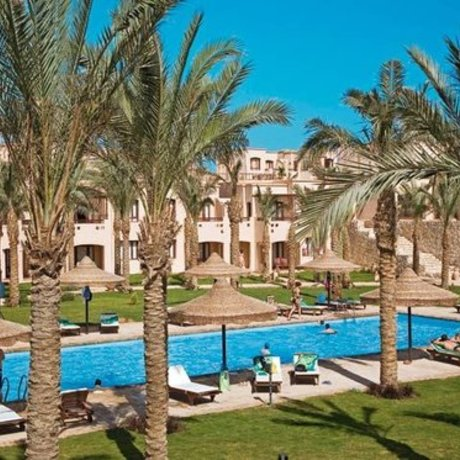 Tamra Beach Hotel image12