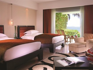 Monte Carlo Sharm El Sheikh Resort image9