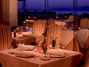 Monte Carlo Sharm El Sheikh Resort image11