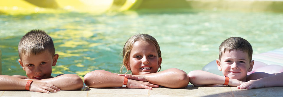 Sea Aqua park resort image7