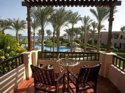 Tamra Beach Hotel image10