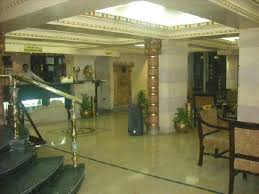 Zayed Hotel image5