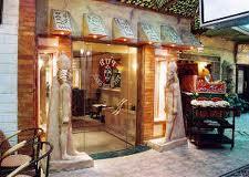Zayed Hotel image2