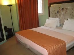 Zayed Hotel image4
