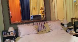 Three Bedroom Apartment in Abdel Khalek Sarwat Street image1