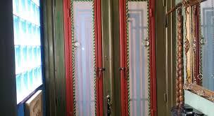 Three Bedroom Apartment in Abdel Khalek Sarwat Street image2