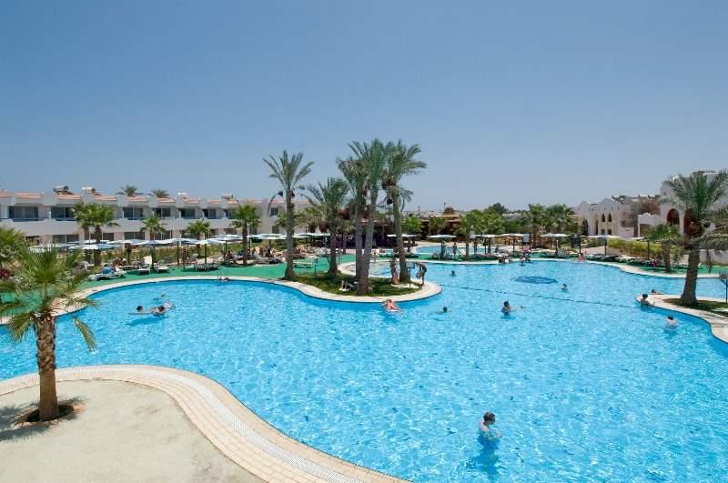 Dreams Vacation Resort - Sharm El Sheikh image1