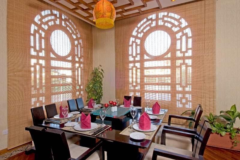 Dreams Vacation Resort - Sharm El Sheikh image7