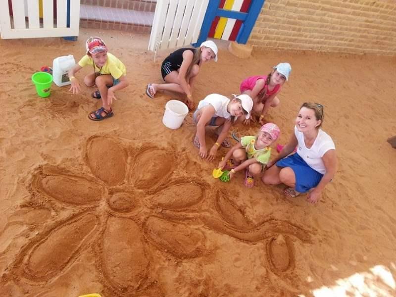 Dreams Vacation Resort - Sharm El Sheikh image5