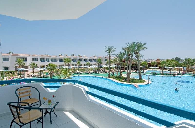 Dreams Vacation Resort - Sharm El Sheikh image2