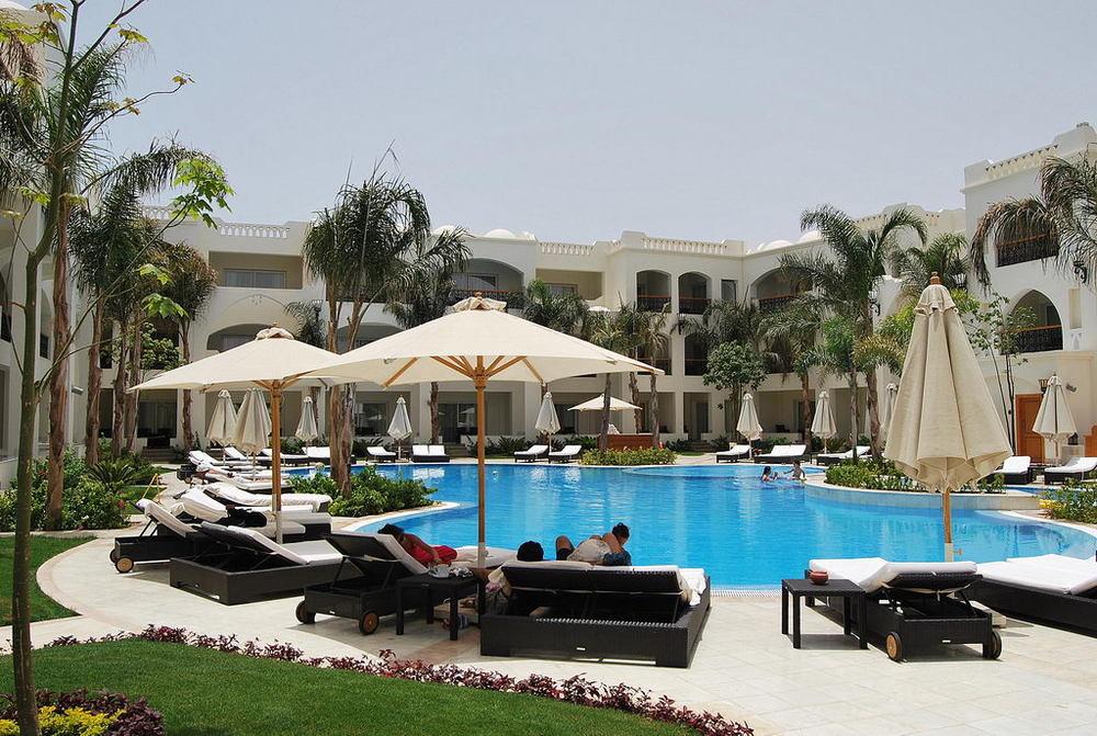 Le Royale Sonesta Collection Luxury Resort image11