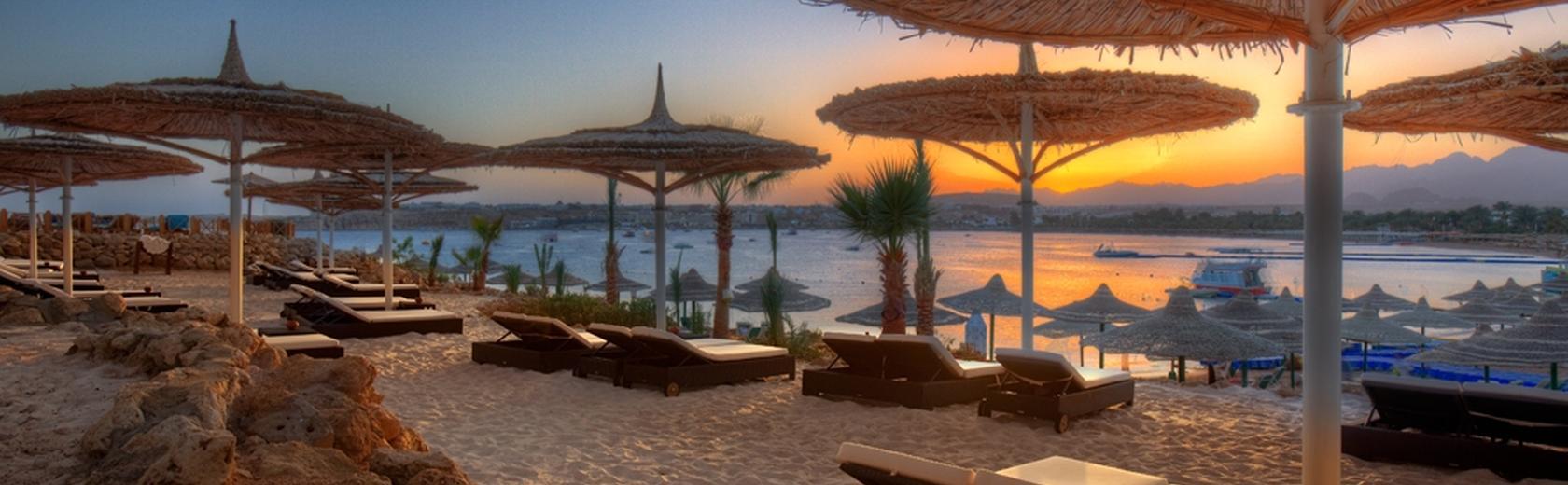 Le Royale Sonesta Collection Luxury Resort image1