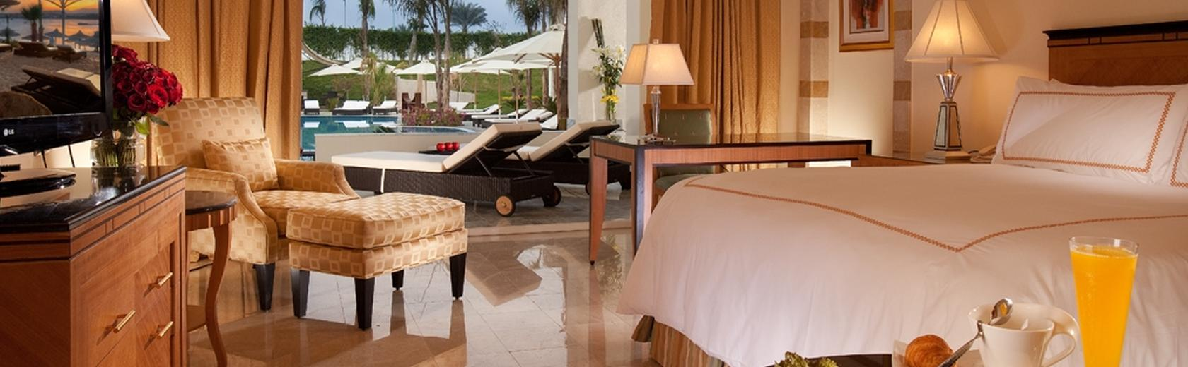 Le Royale Sonesta Collection Luxury Resort image3