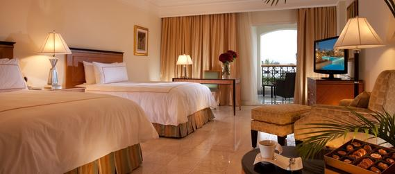 Le Royale Sonesta Collection Luxury Resort image4