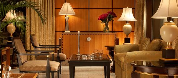 Le Royale Sonesta Collection Luxury Resort image5