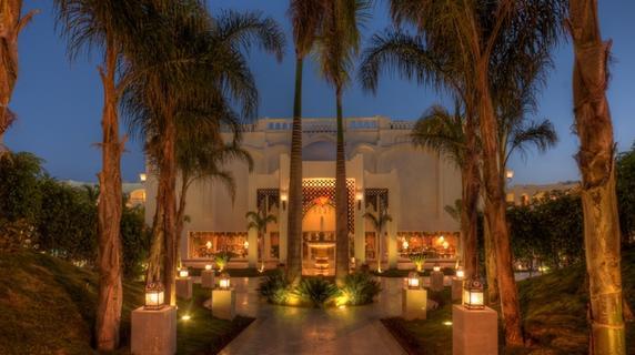 Le Royale Sonesta Collection Luxury Resort image6