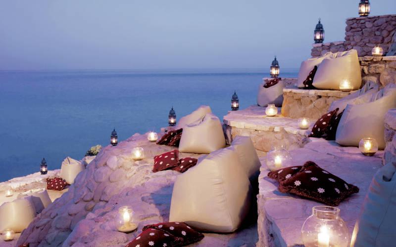 Monte Carlo Sharm El Sheikh Resort image2