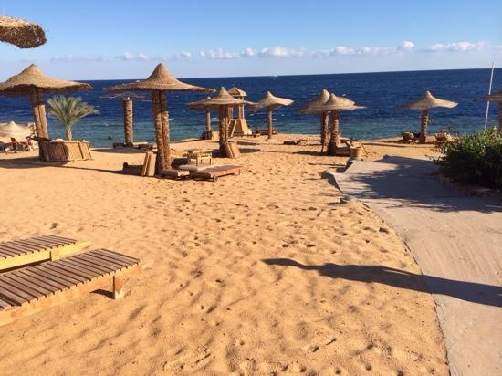 Monte Carlo Sharm El Sheikh Resort image17