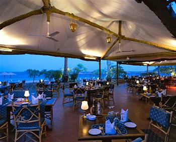 Domina Hotel & Resort Sultan image11
