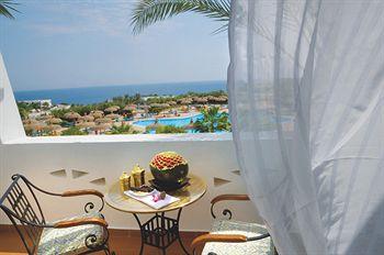 Domina Hotel & Resort Sultan image12