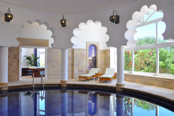 Sheraton Sharm Hotel, Resort, Villas & Spa image11