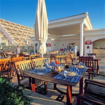 Sheraton Sharm Hotel, Resort, Villas & Spa image10