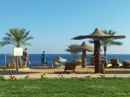 Monte Carlo Sharm El Sheikh Resort image16