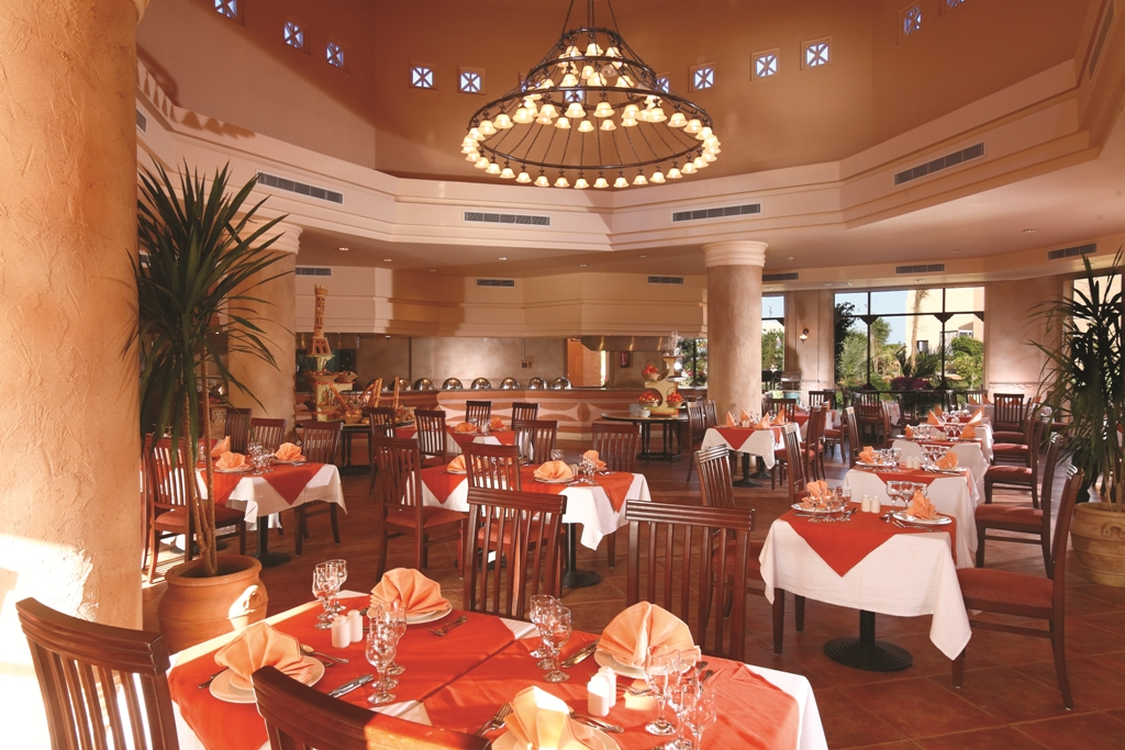 Sea Gardens Resort image3