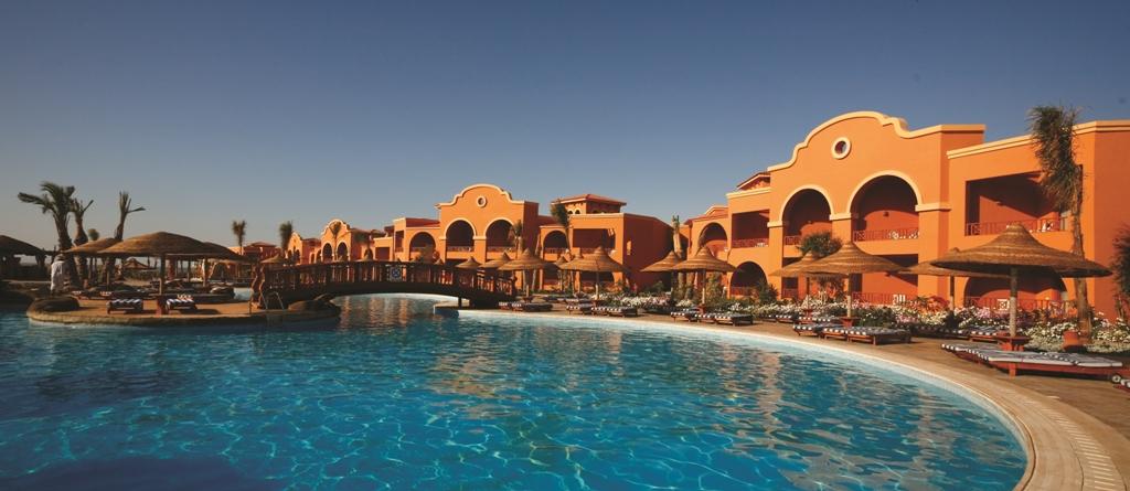 Sea Gardens Resort image2