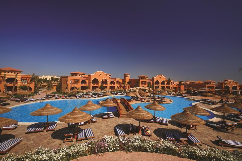 Sea Gardens Resort image1